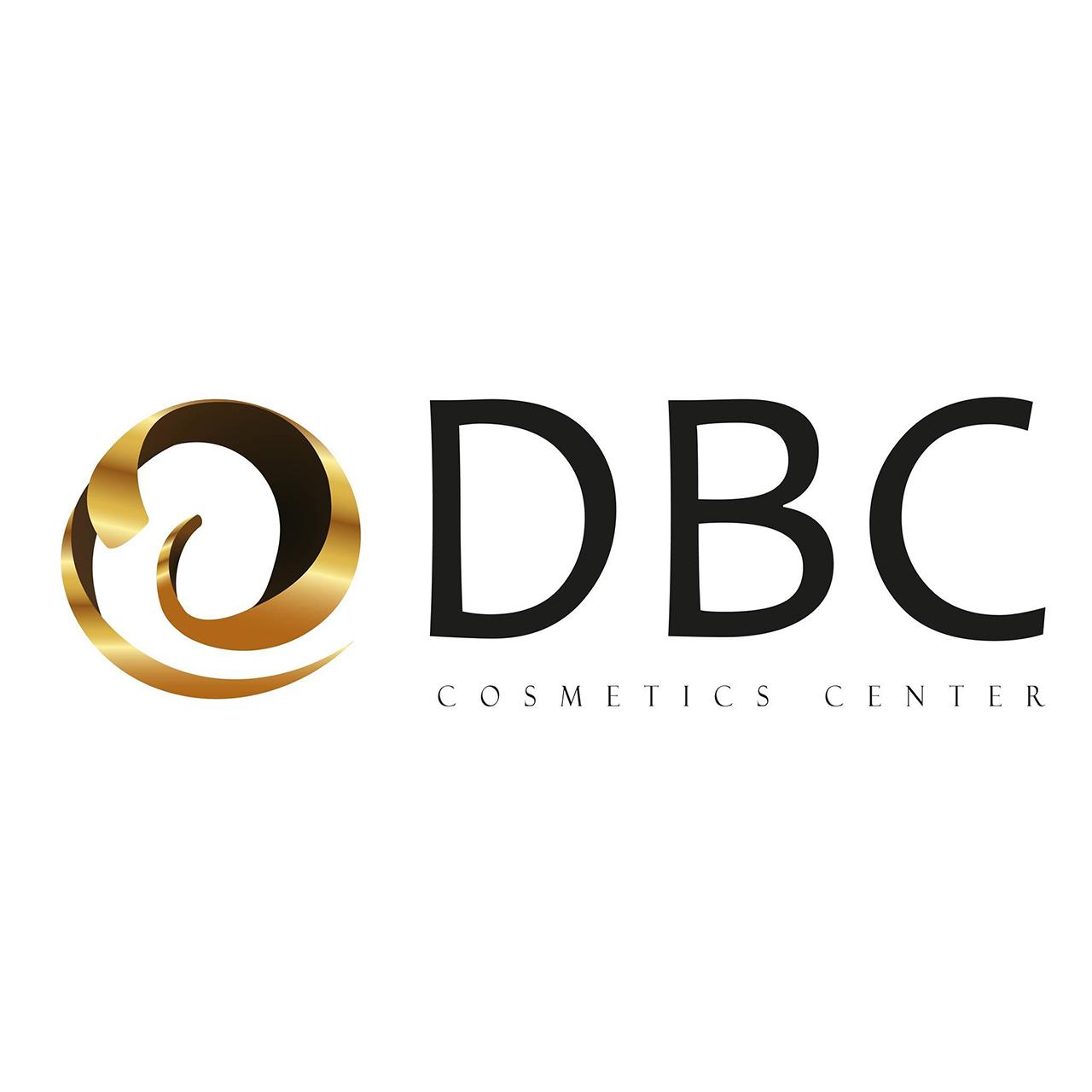 دی بی سی