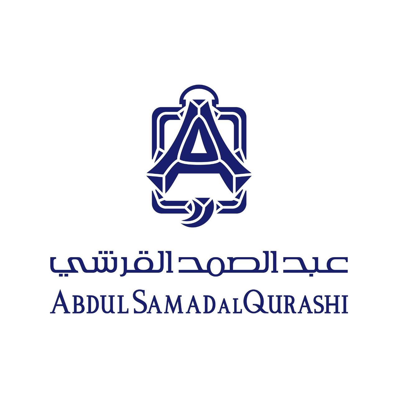 Abdulsamad